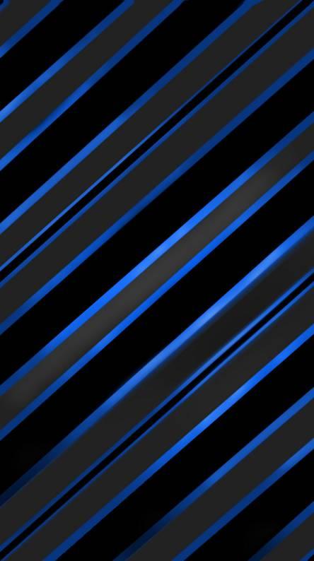 Blend Pattern Lines3