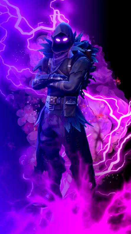 Fortnite Wallpaper Raven Free V Bucks Download Pc Fortnite is a great game overall, but one thing it has been particularly good at is. fortnite wallpaper raven free v bucks