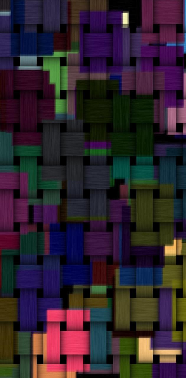 net colors