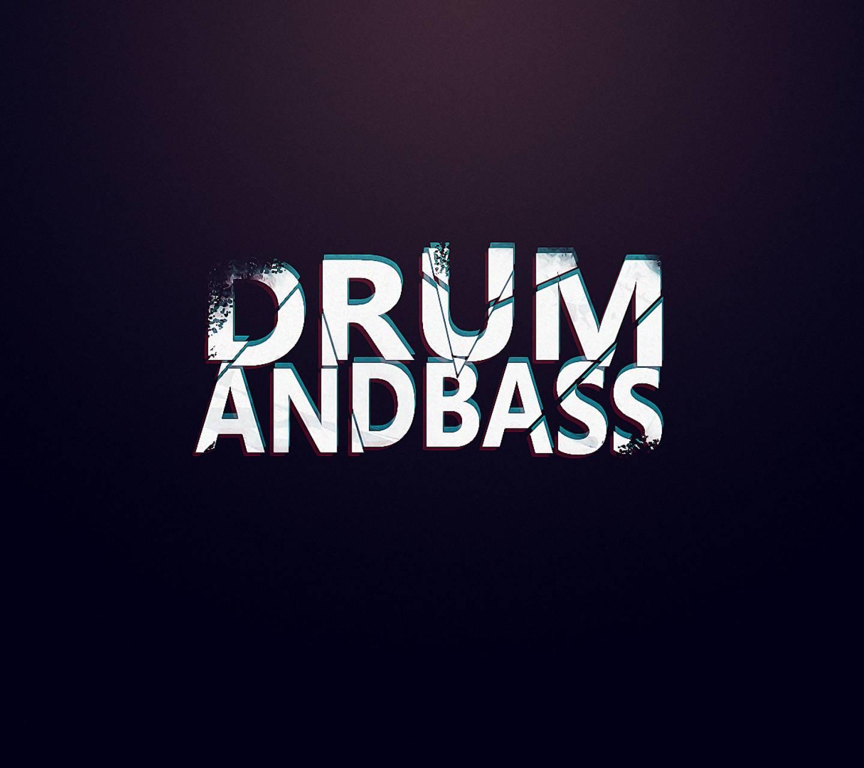 DrumABass