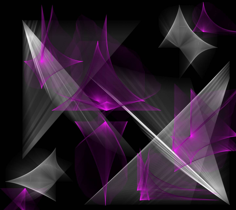 String Arts 12