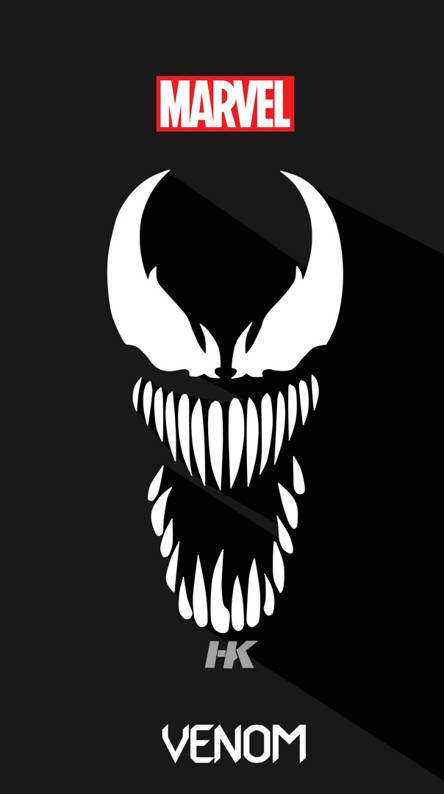 Marvel Venom Wallpapers Free By Zedge