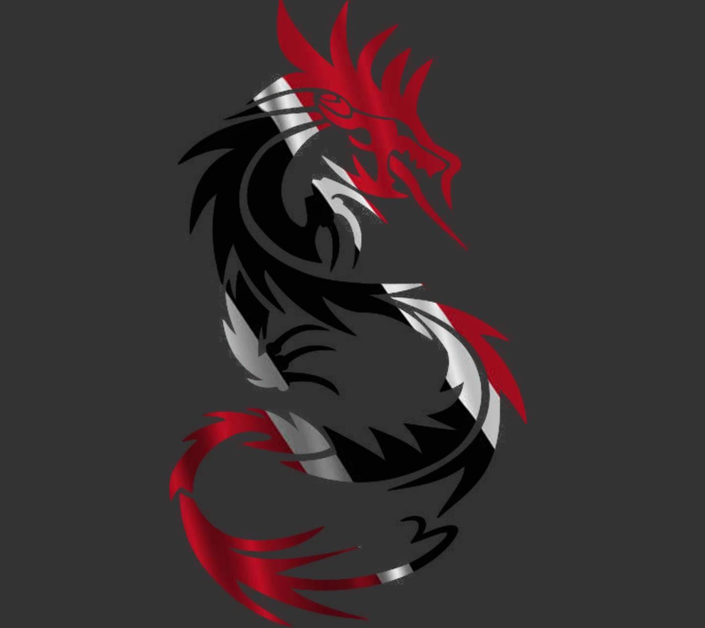 Trini Dragon