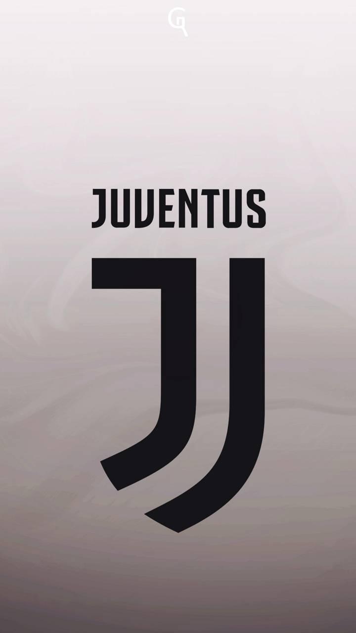 Juventus FC Wallpaper By ElnazTajaddod 4a Free On ZEDGE™