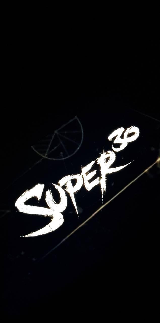 Super30