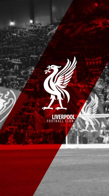 Liverpool Fc Wallpapers Free By Zedge