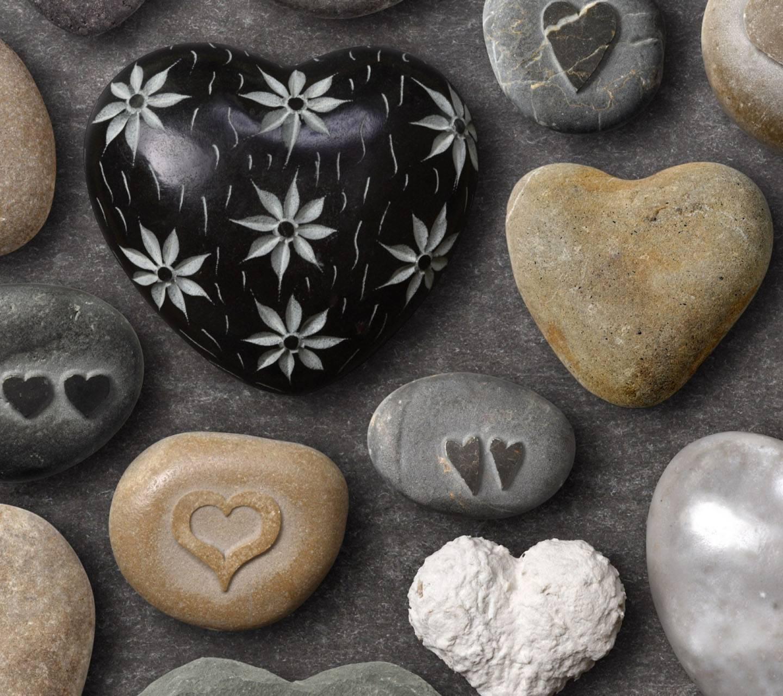 Pebbles Of Love
