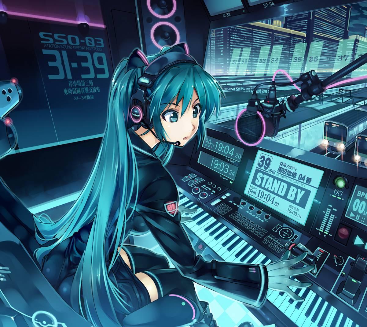 Vocal01