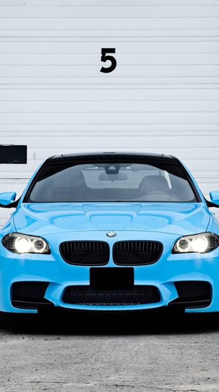 Bmw Car Hd Wallpapers Free By Zedge