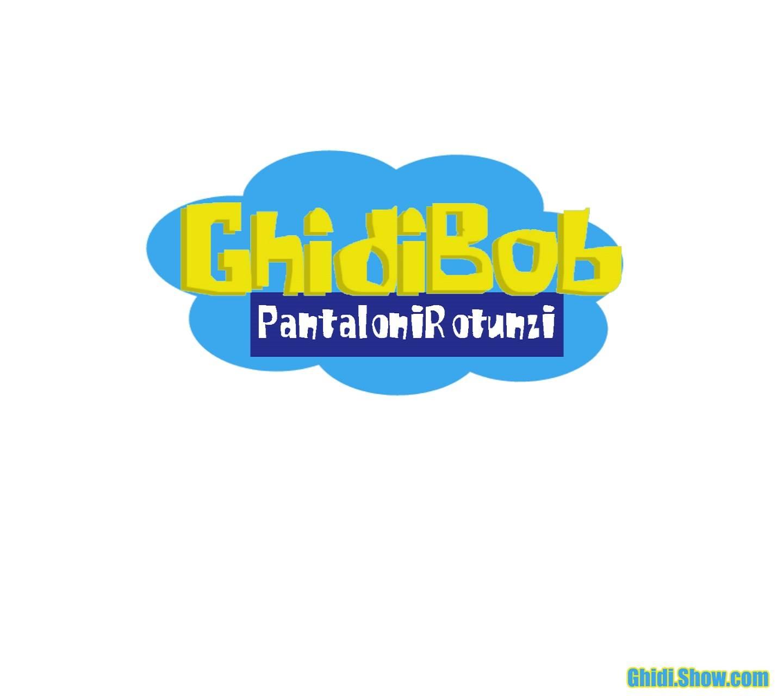Ghidi-Bob