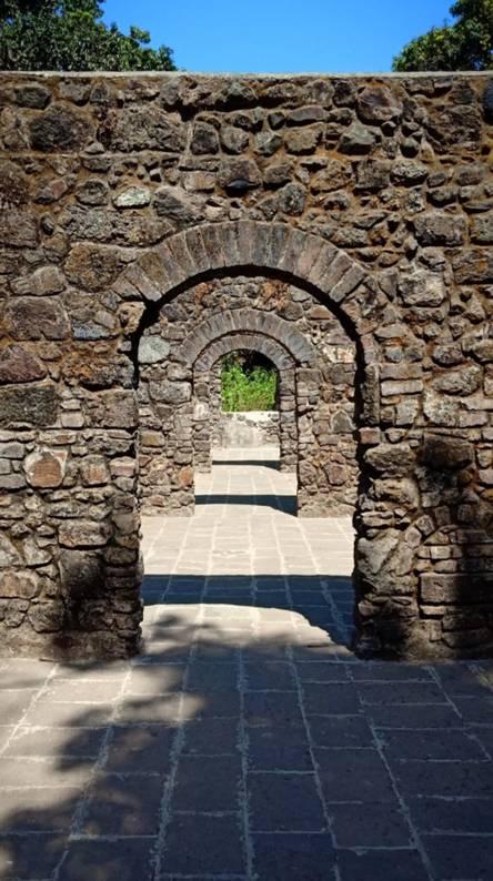 Fort Bassien