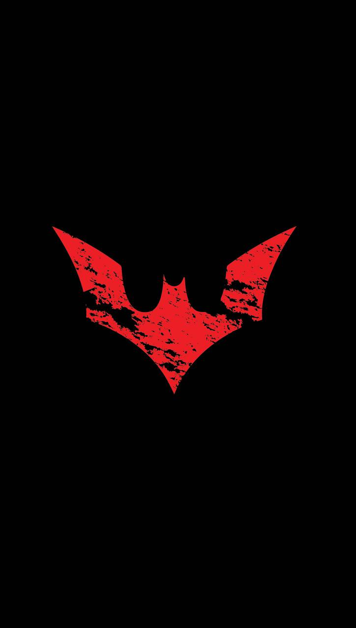 batman-logo-red