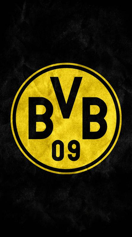 Bvb Wallpapers Free By Zedge