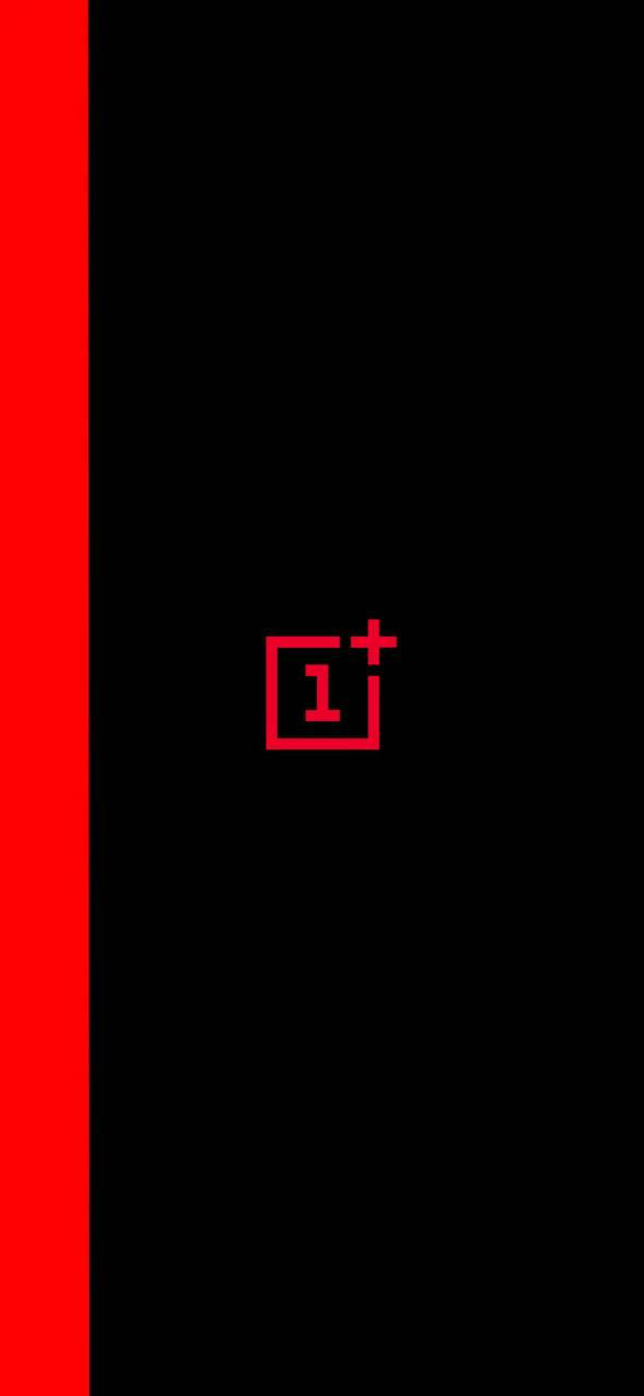 OnePlus Logo wallpaper by FerghieSeptya - 5d - Free on ZEDGE™