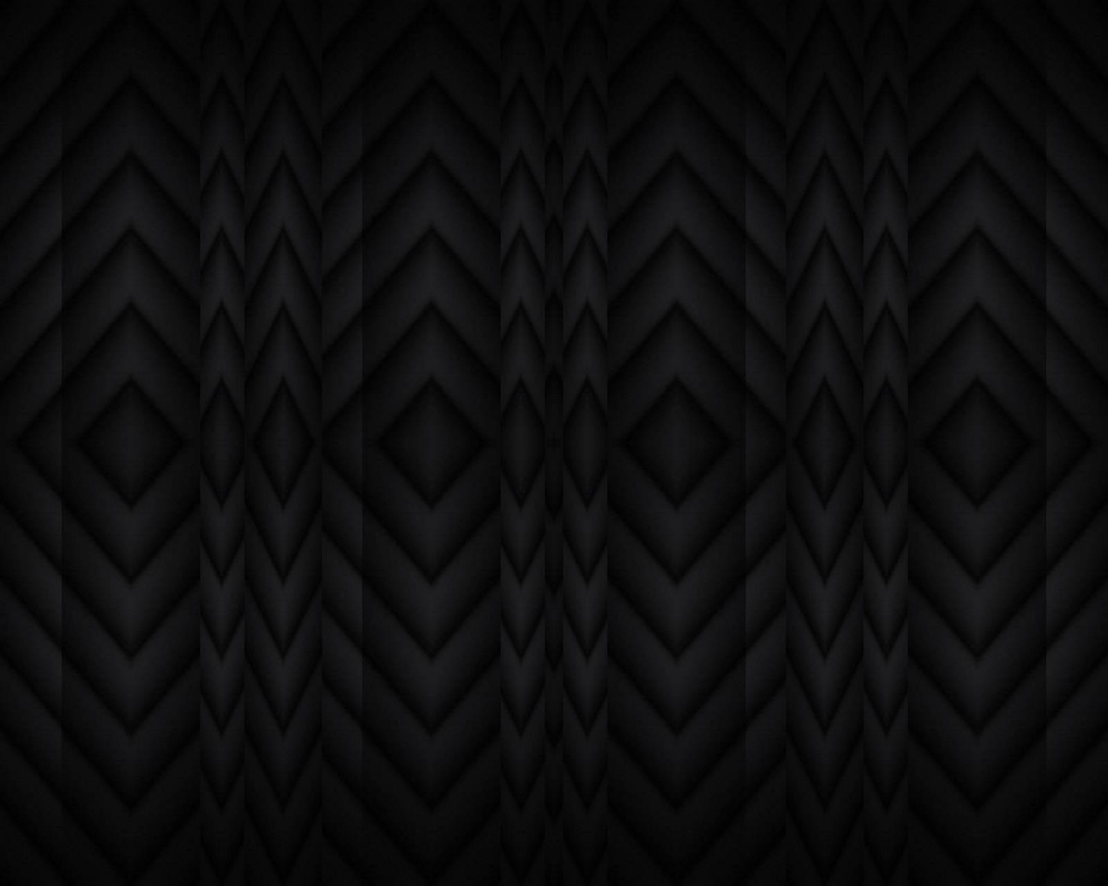 Black Diamond Two
