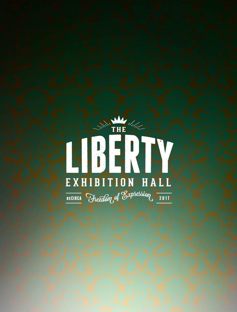Liberty Exhibition