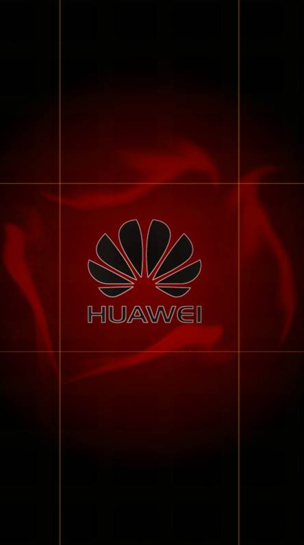 Huawei Wallpapers Free By Zedge