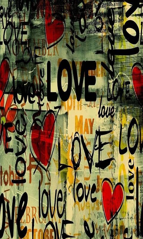 Love Months