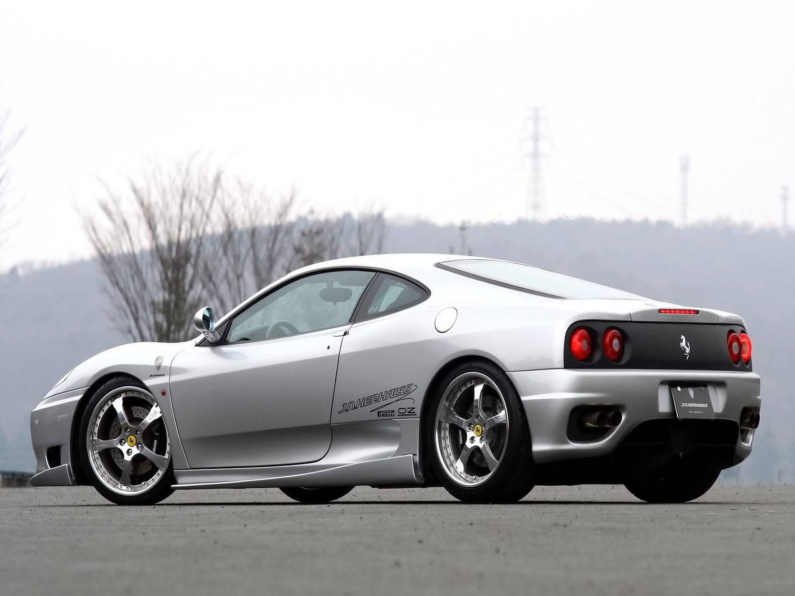 Ferrari-002
