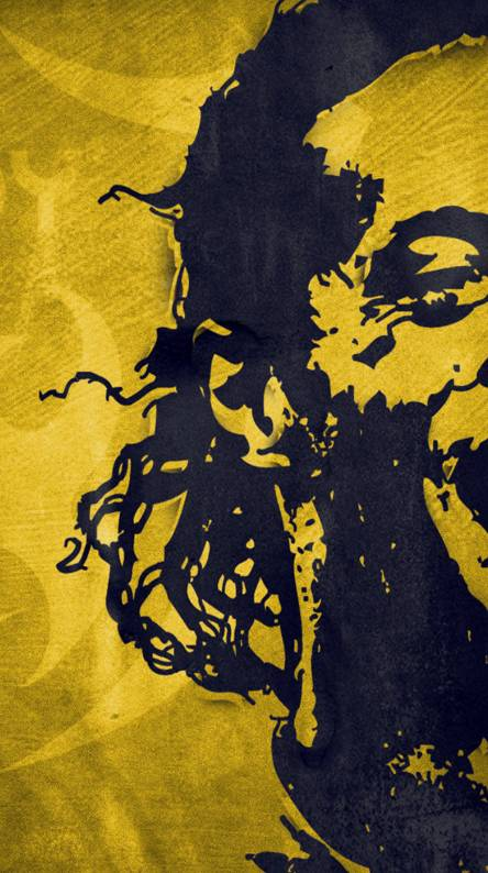 Ronaldinho Brazil Wallpapers Free By Zedge