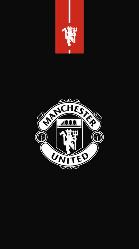 Manchester united wallpapers free by zedge - Cool man united wallpapers ...
