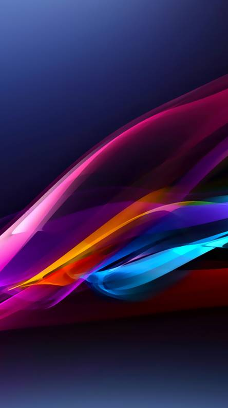 Phablet Wallpapers Free By Zedge