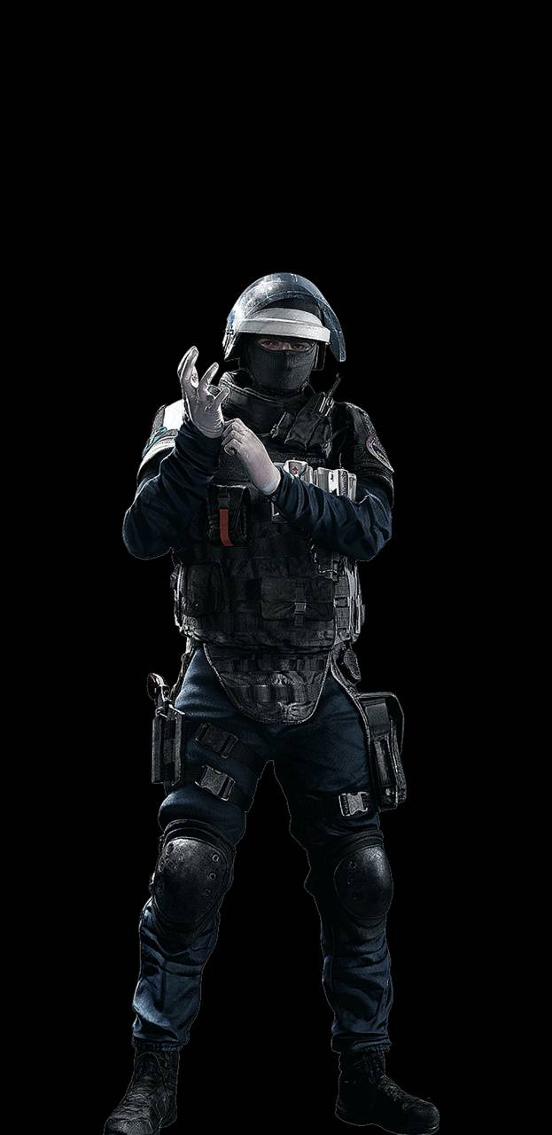 Doc r6