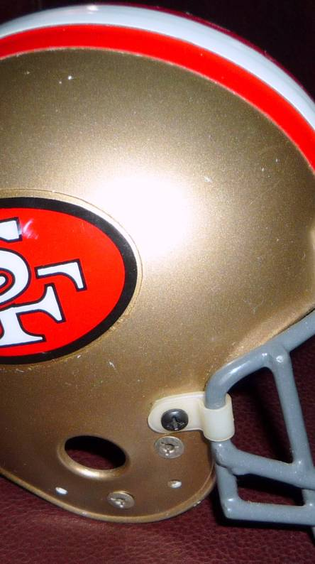 49ers wallpapers. 49ers
