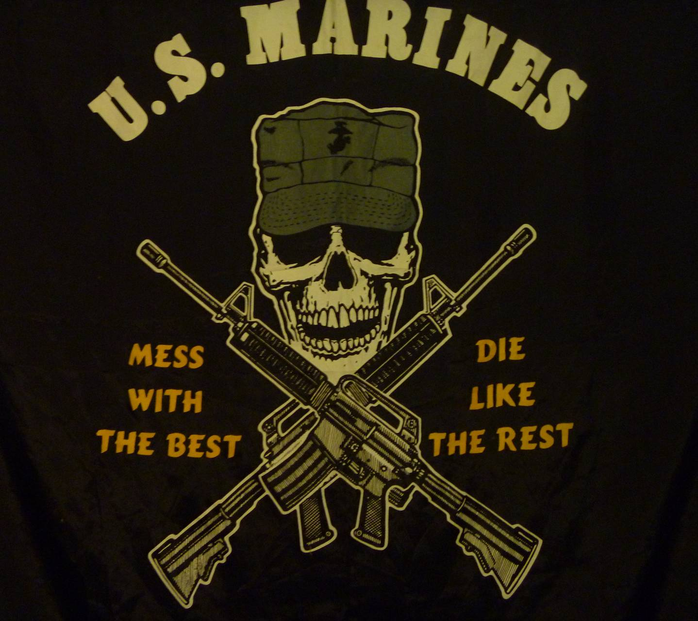 free marine corps wallpaper gendiswallpapercom