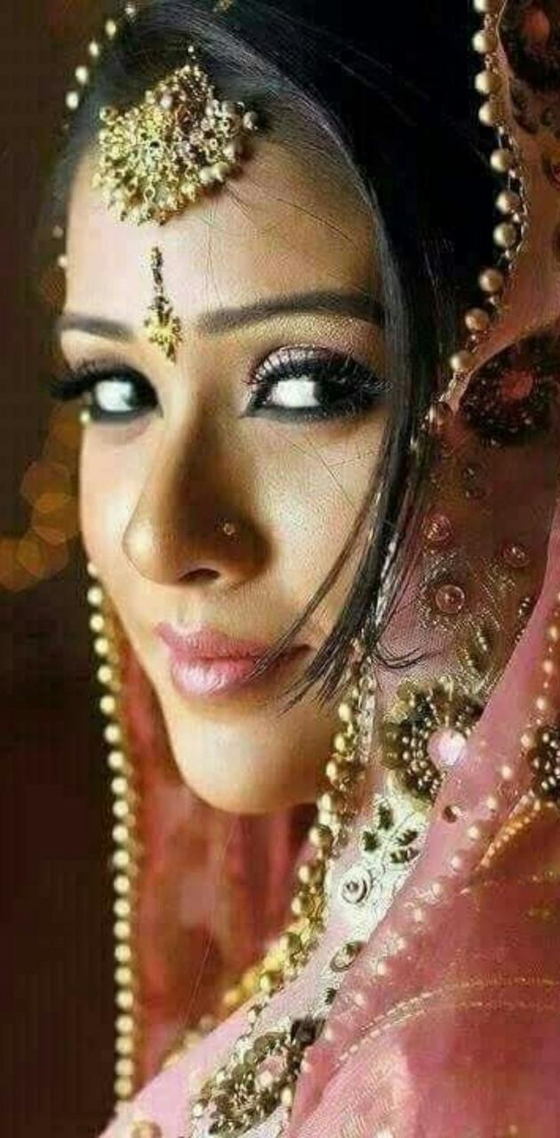 Nayantara like