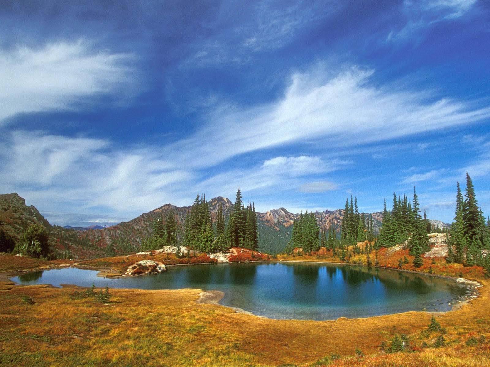 Beautifull View