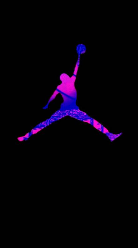 Jumpman Wallpapers - Free by ZEDGE™