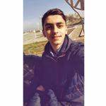 Salehf