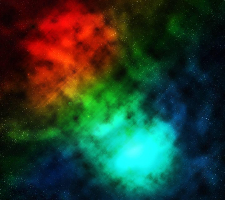 Space Spectrum