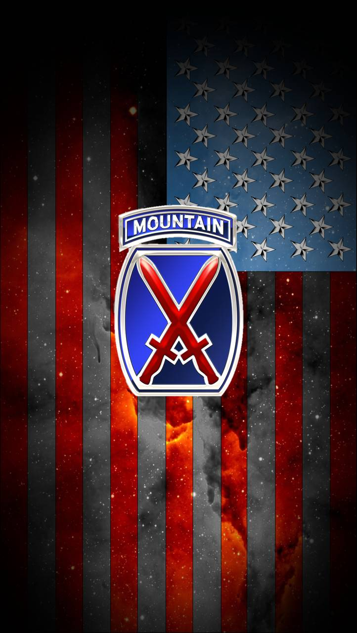 10th Mountain