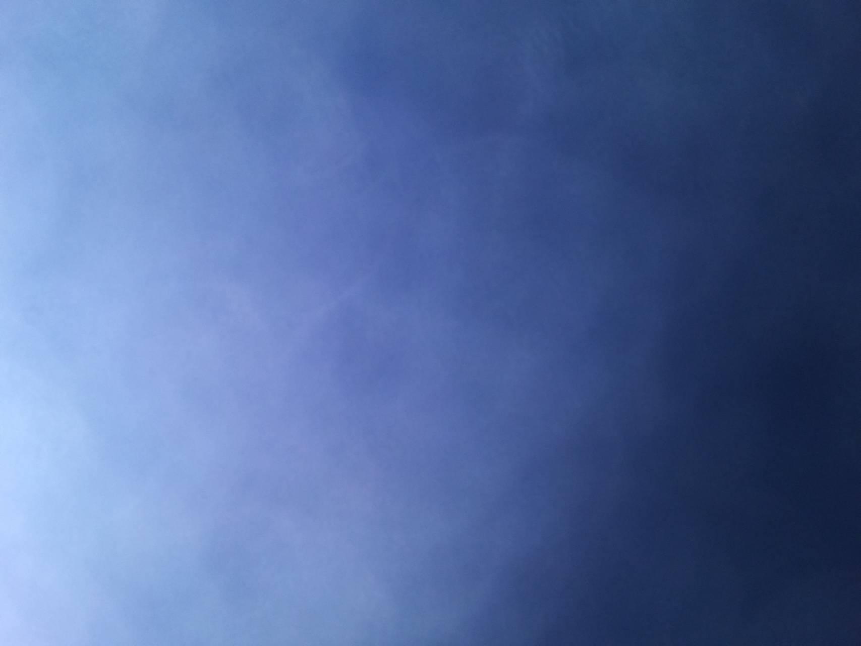 Ceramic Sky