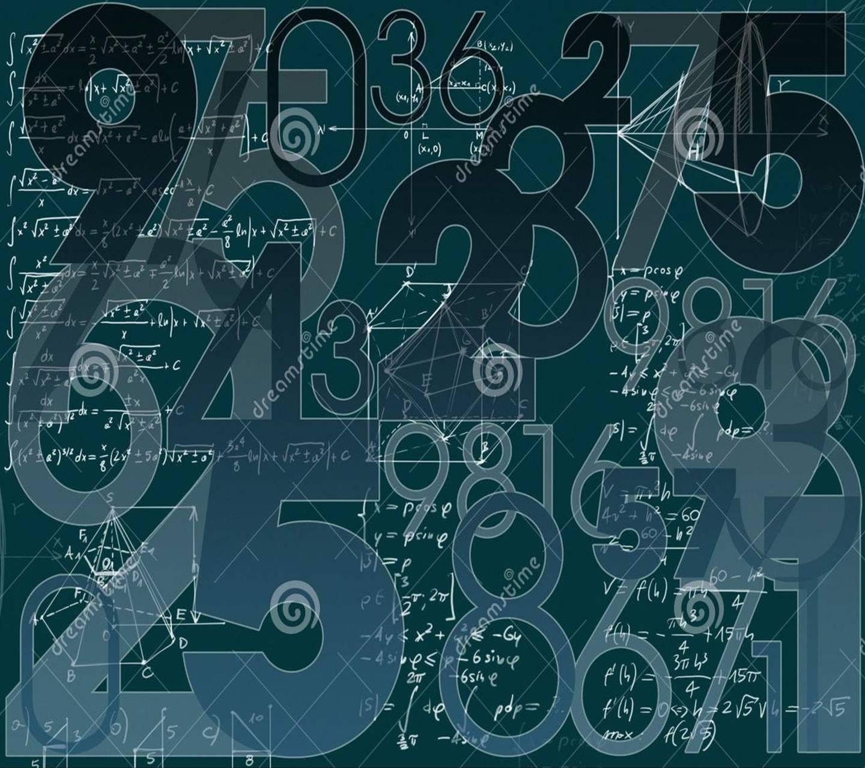 math-abs