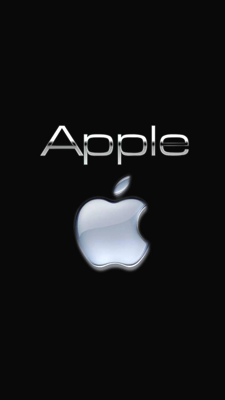 Apple 2015