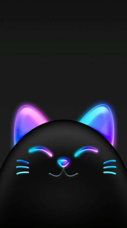 Neon Color Wallpapers Free By Zedge