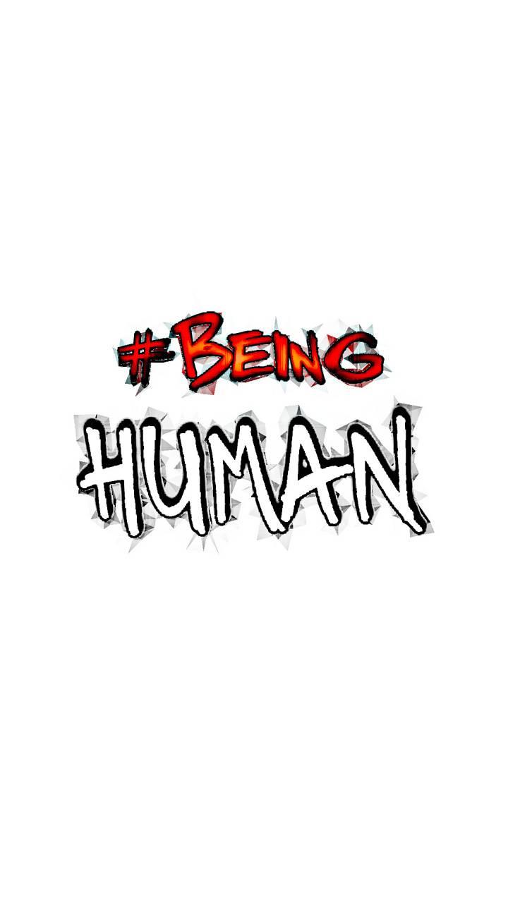Being Human lite