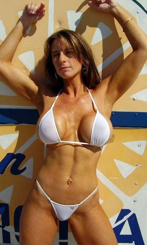 Beli Bikini