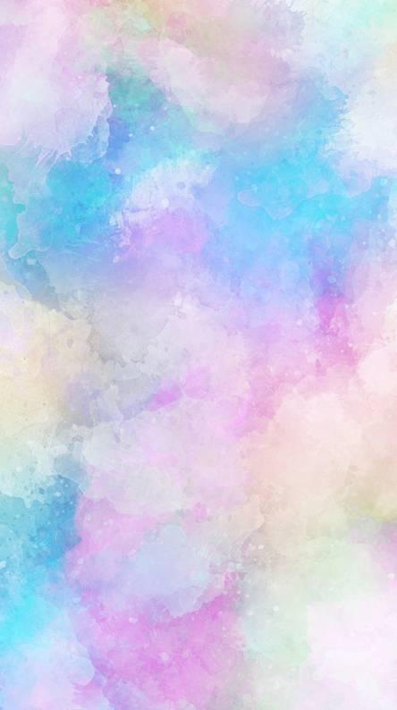 colour full
