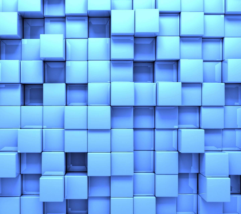 могут картинки синие кубики вязания пошаговое описание