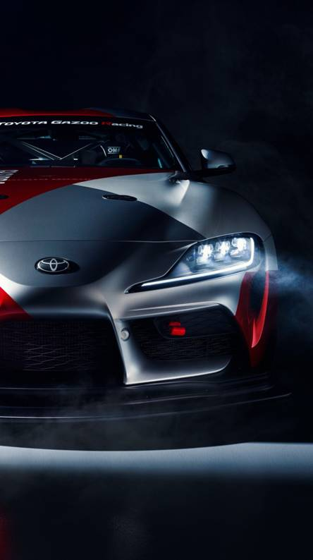 Supra Wallpapers Free By Zedge