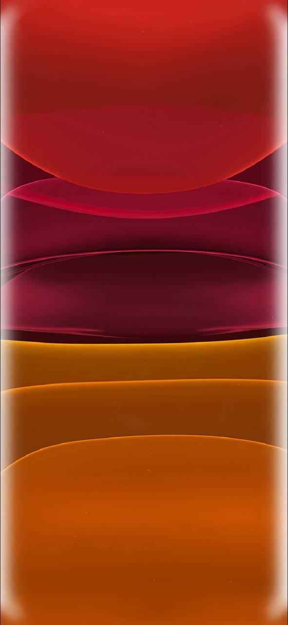 Iphone 11 Wallpaper By Sasho2003b C0 Free On Zedge
