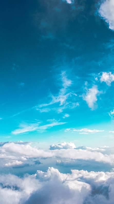 Spirit In The Sky Ringtone by SonnyDJEvo - 6a - Free on ZEDGE™