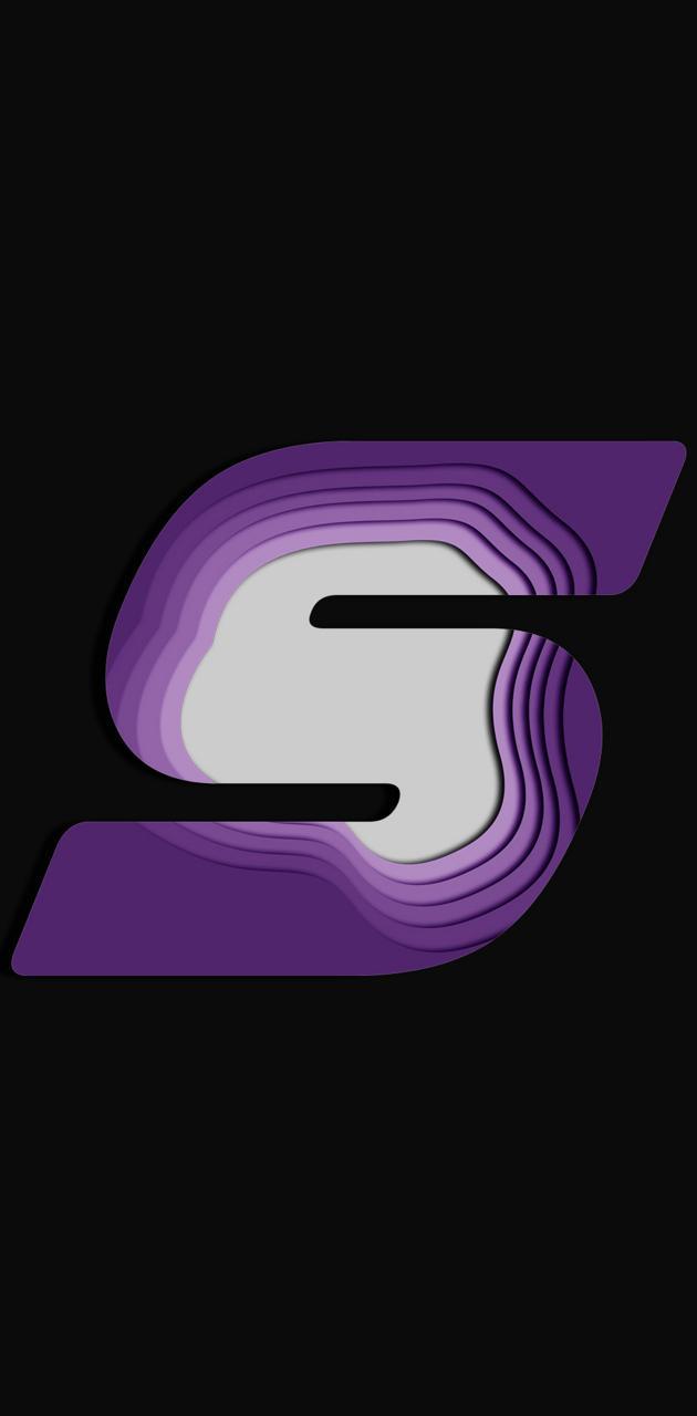 S smn