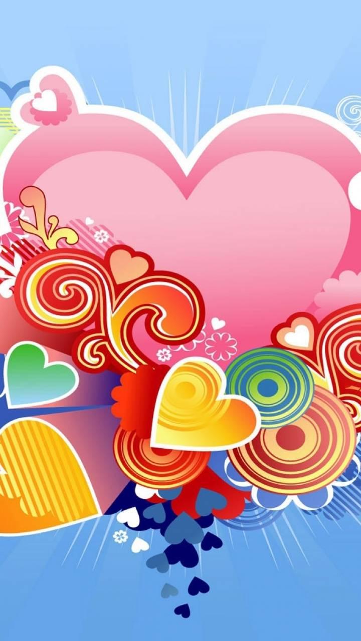 heart-multi-colored