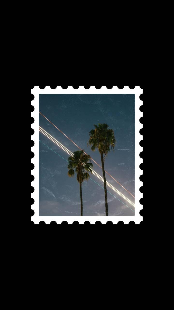 postcard stamp 6