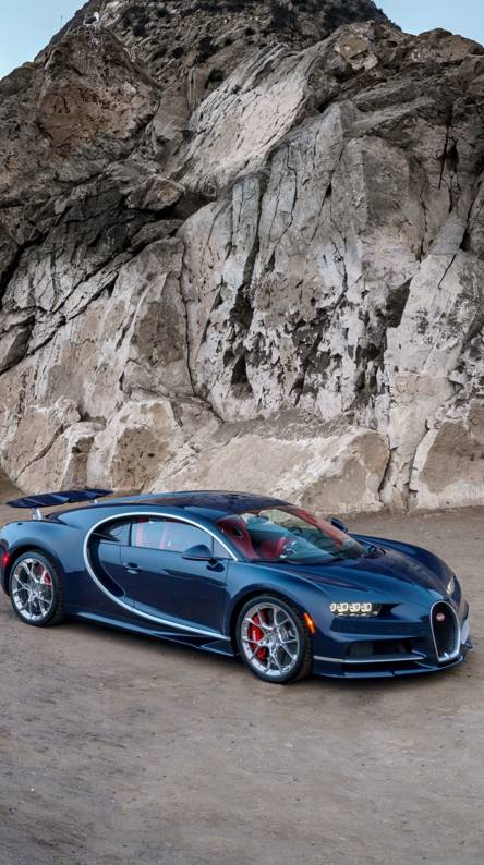 Bugatti Wallpapers - Free by ZEDGE™ on